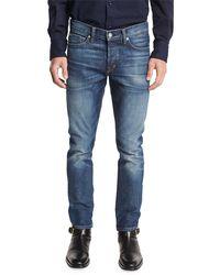 e7e4e591634e79 Men's Tom Ford Jeans - Lyst