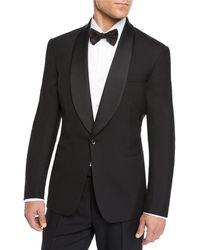 Ralph Lauren - Men's Two-piece Formal Tuxedo - Lyst