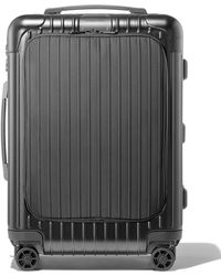 Rimowa - Essential Sleeve Cabin 22-inch Packing Case - Lyst