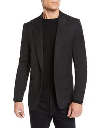 The Row - Men's Michel Single-breasted Jacket - Lyst