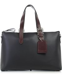 Golden Goose Deluxe Brand | Borsa The Darcy | Lyst
