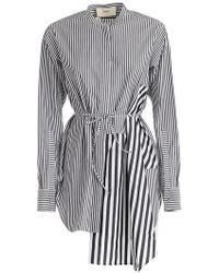 Ports 1961 | Camicia A Righe | Lyst