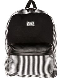 Vans The Deana Ii Backpack - Lyst