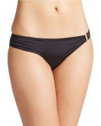 A.che - Winslet Hipster Bikini Bottom - Lyst