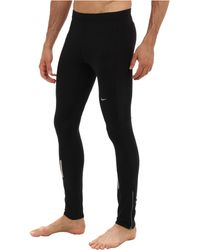Nike Element Thermal Tight - Lyst