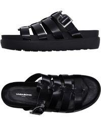 Vagabond | Sandals | Lyst