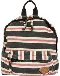 Billabong - Mini Mama Backpack - Lyst
