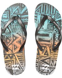 Billabong Tides Sandals