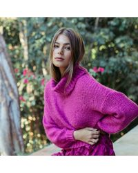 Billabong - Stay Here Sweater - Lyst