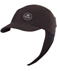 b5bef613 O'neill Sportswear Oneill Bm Surf Trucker Cap in Black for Men - Lyst