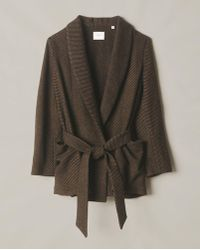 Billy Reid - Hayden Cardigan - Lyst
