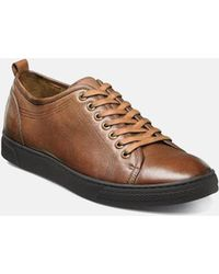 Florsheim - Forward Lo Lace Up - Lyst