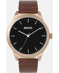 Breda - Rand - Lyst