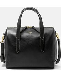 Fossil - Zb5486001 - Lyst
