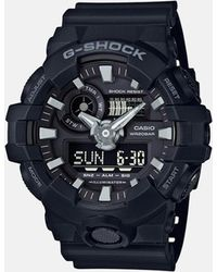 G-Shock - Ga-700 Series - Lyst