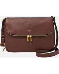 Fossil - Zb5873206 - Lyst