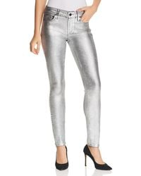 6a61fd20234cf6 Style & Co. Petite Jeans, Curvy-fit Pull-on Jeggings, Galaxy Wash in ...