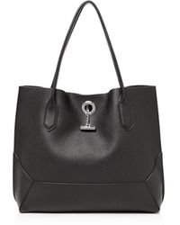 Botkier - Waverly Leather Tote - Lyst