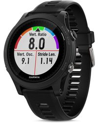 Garmin - 47mm - Lyst