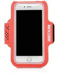 Incase - Iphone 7 Plus And 8 Plus Armband - Lyst