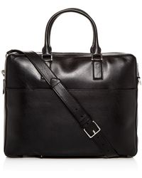 fc46693f359 Men's Cole Haan Briefcases and work bags - Lyst