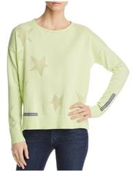 Lisa Todd - Star Gazer Sweater - Lyst