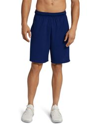 Nike - Dry Training Shorts 4.0 - Lyst