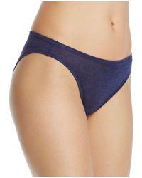 Natori - Bliss Essence Bikini - Lyst