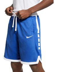 f846acfdb Nike Shorts - Men's Cargo Shorts & Bermuda Shorts - Lyst