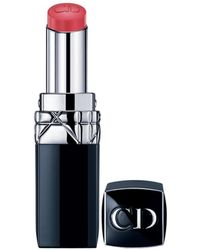 Dior | Rouge Baume | Lyst