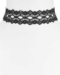 """Vanessa Mooney 