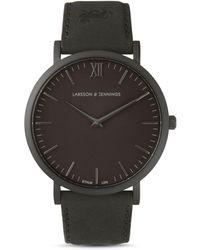 Larsson & Jennings - 40mm - Lyst