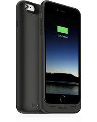 Mophie - Iphone 6/6s Plus Juice Pack - Lyst