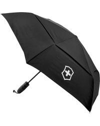 Victorinox - Victorinox Automatic Umbrella - Lyst