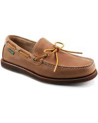Eastland 1955 Edition - Yarmouth Boat Shoes - Lyst