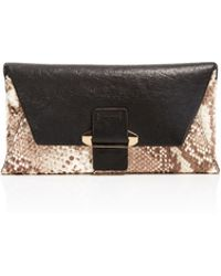 Kooba - Ruby Crossbody Wallet - Compare At $148 - Lyst