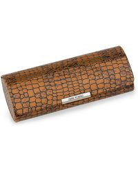Corinne Mccormack - Leather Glasses Case - Lyst