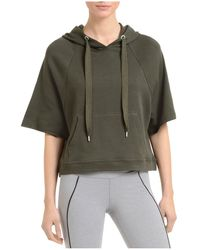 2xist - 2(x)ist French Terry Hoodie - Lyst