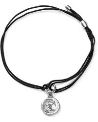 ALEX AND ANI - Surfing Kindred Cord Bracelet - Lyst