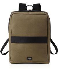 Jack Spade - Backpack - Lyst
