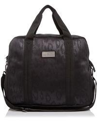 adidas By Stella McCartney - Small Essential Gym Bag - Lyst