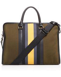 Longchamp - Cricket Medium Messenger Bag - Lyst