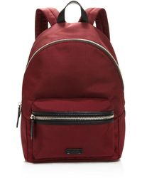 Uri Minkoff - Paul Backpack - Lyst