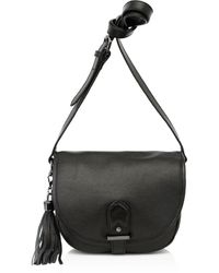 Joe's - Berkely Large Saddle Bag - Lyst