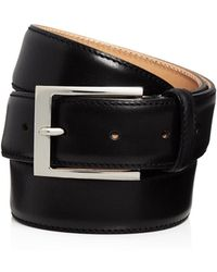 To Boot - Almadea Chester Belt - Lyst