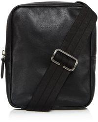 Longchamp - Baxi Small Crossbody Bag - Lyst