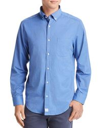 Vineyard Vines - Mink Meadow Check Classic Fit Shirt - Lyst