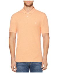 Original Penguin - Daddy-o 2.0 Polo Shirt - Lyst