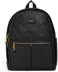State - Bedford Greenpoint Backpack - Lyst