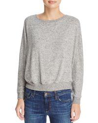 Soft Joie - Giardia Dolman Sweater - Lyst